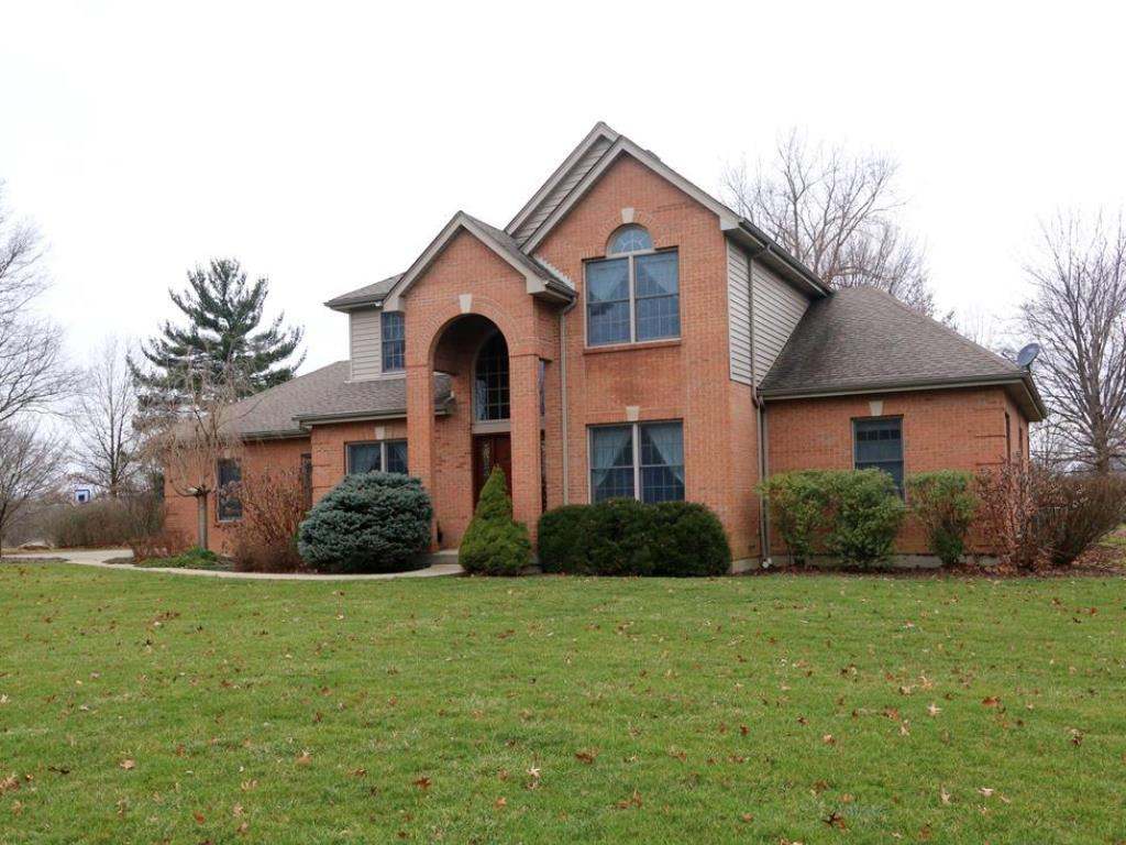 3223 South Rd Bridgetown, OH