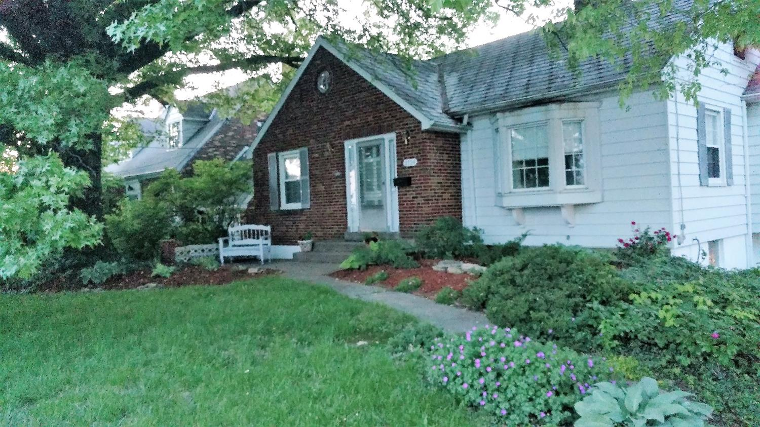 3124 Queen City Ave Westwood Oh 45238 Listing Details