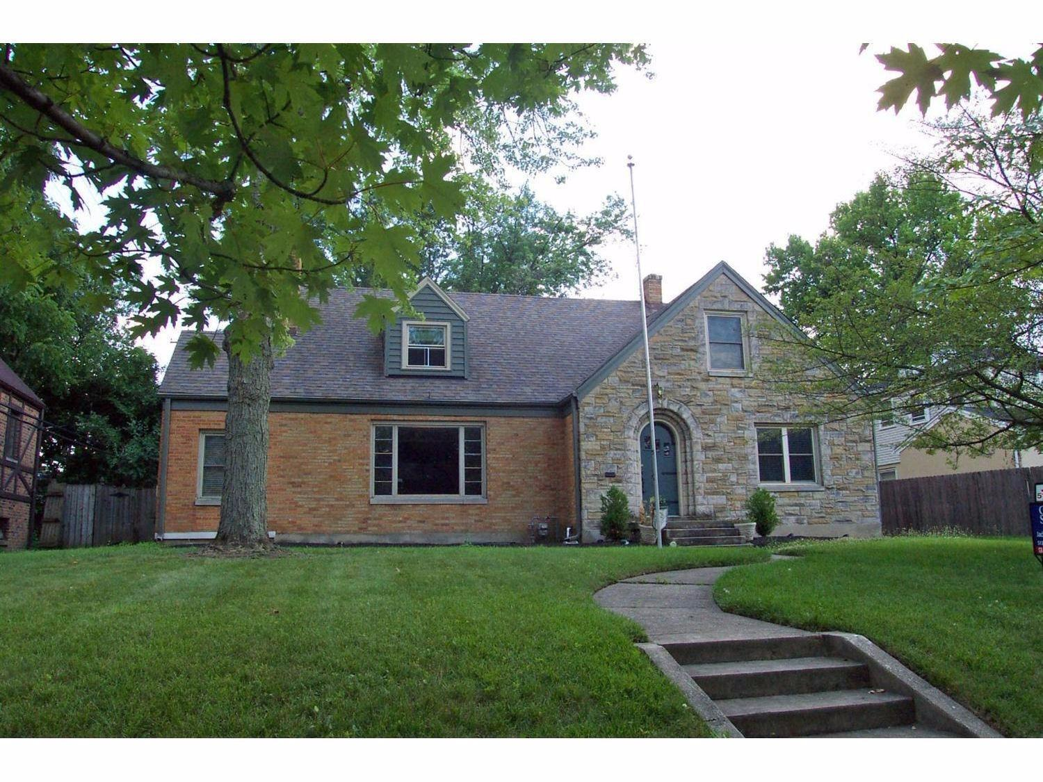 3104 McGee Ave Middletown South, OH