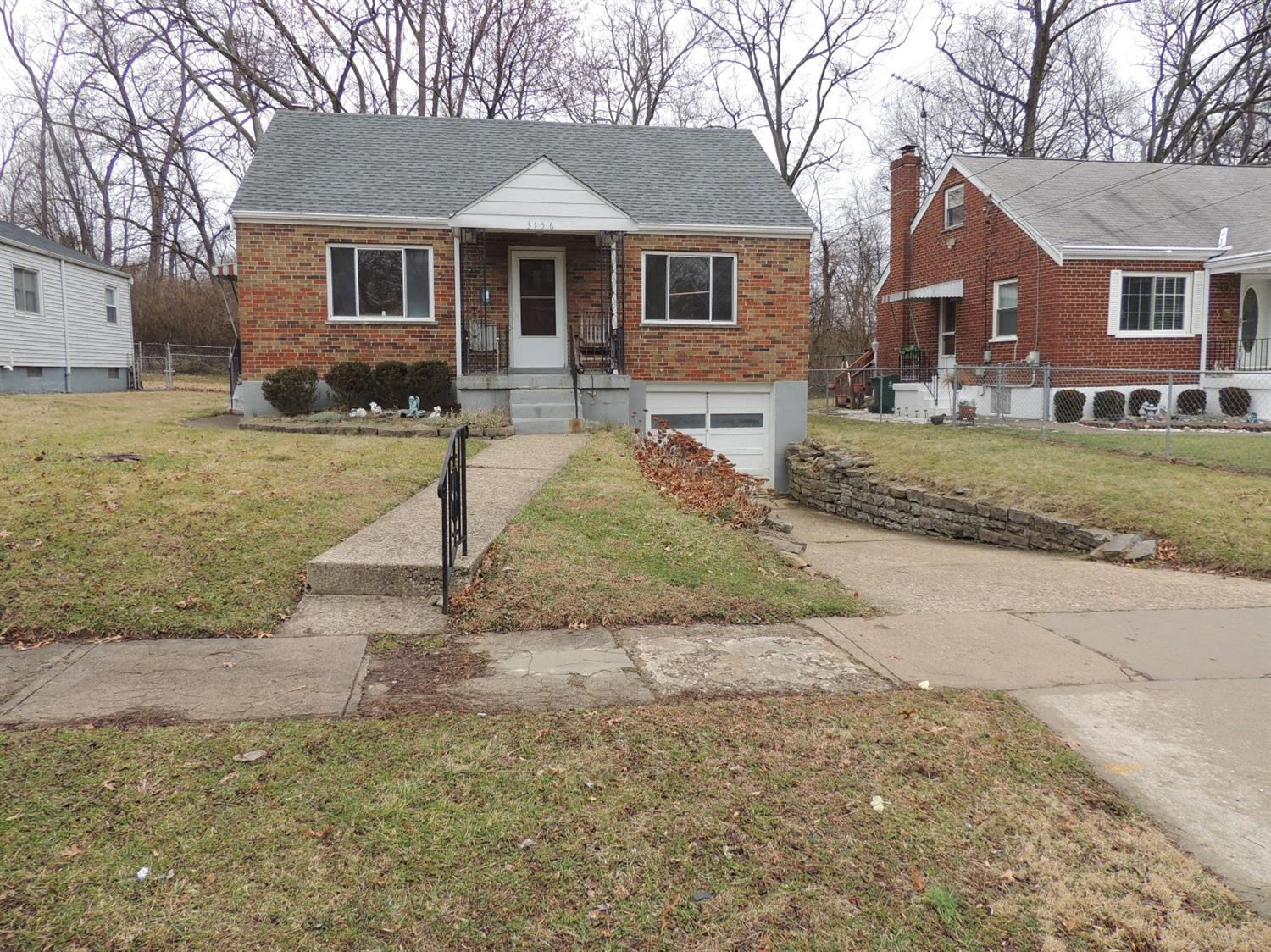 3156 West Tower Ave Westwood Oh 45238 Listing Details