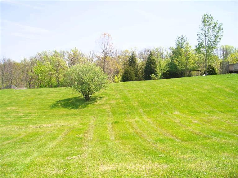 real estate photo 1 for 1.1800ac Horizon Wy Lawrenceburg, IN 47025