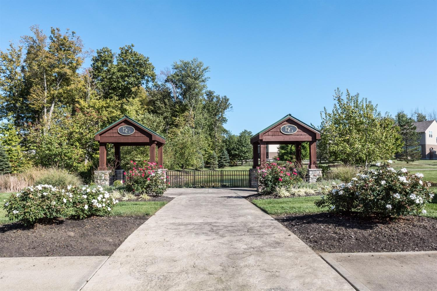 199 Decatur Ln Loveland, OH