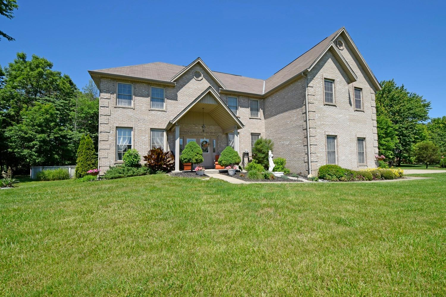26376 Klare Crossing Guilford, IN