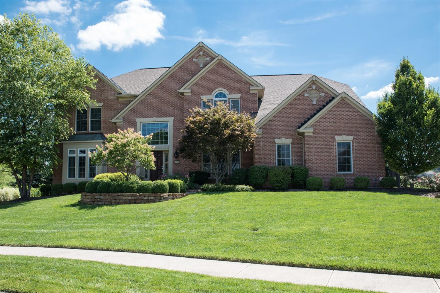 1069 Oasis Pointe Dr Miami Twp. (East), OH