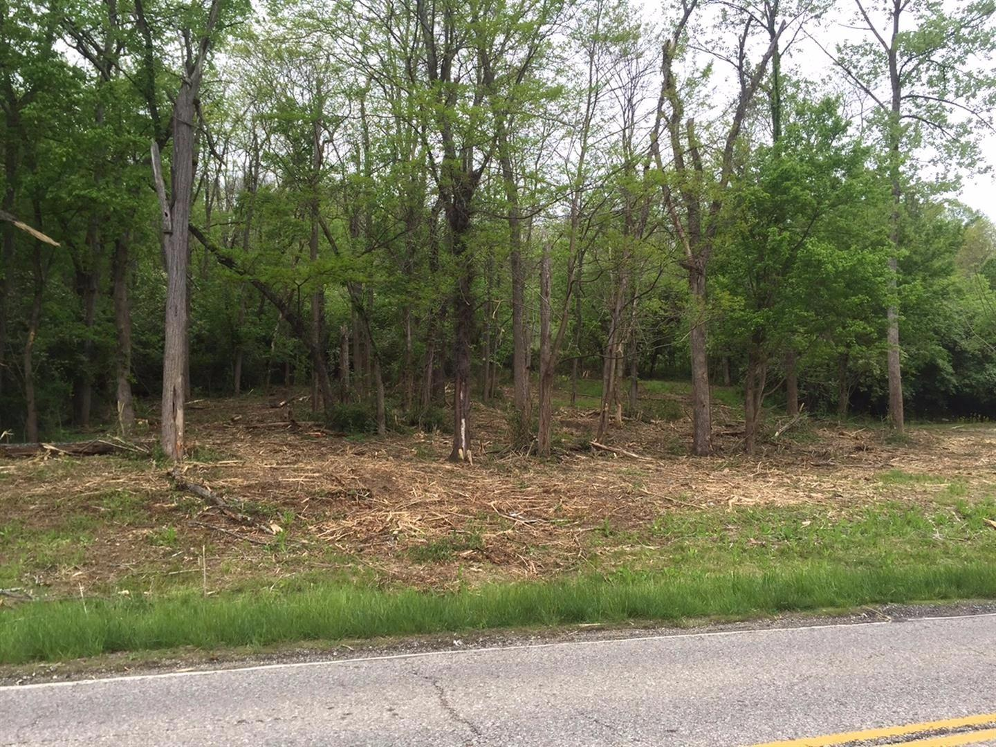 1 115ac wesselman rd miami twp west oh 45002 listing details