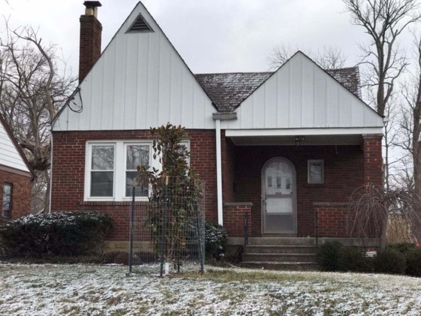 6716 Siebern Ave Silverton Oh 45236 Listing Details Mls