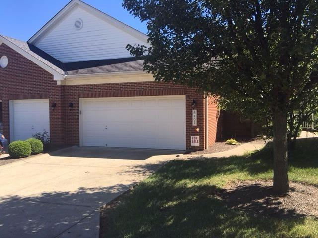 5461 Woodlands Path Ln Delhi Twp., OH