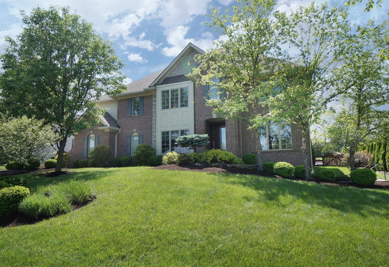 7026 Southampton Ln West Chester - West, OH