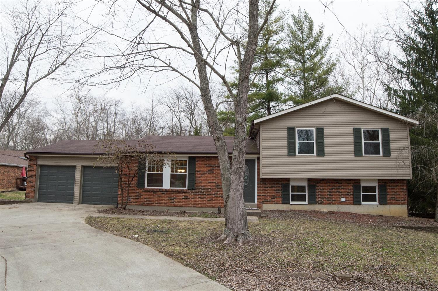 8688 Simpson Deerfield Twp., OH