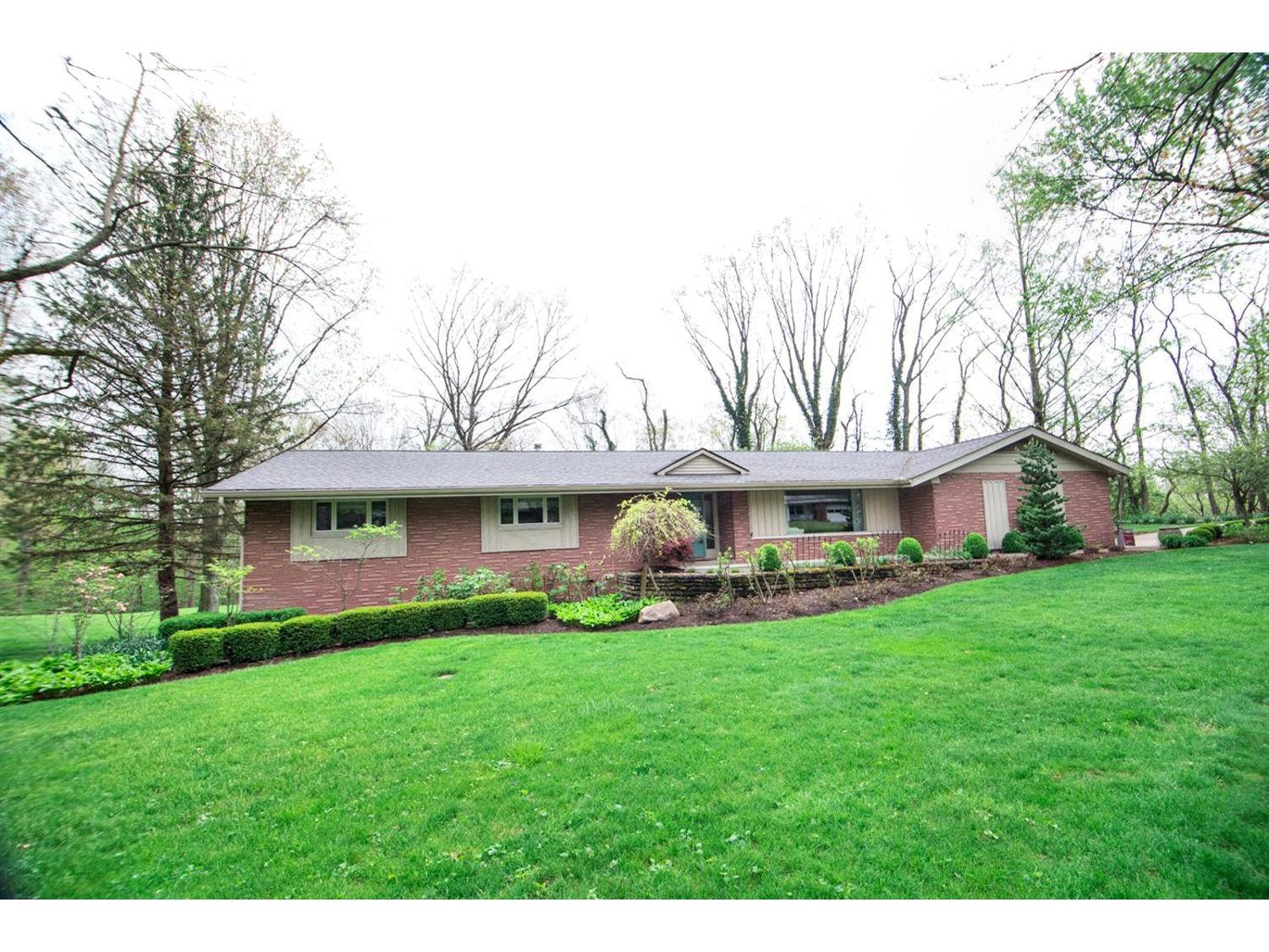 149 Frederick Dr Preble County, OH