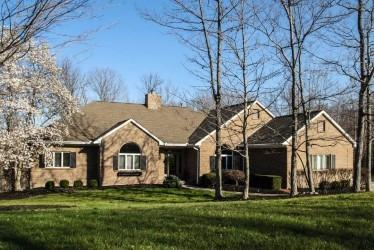 846 Country Club Dr Pierce Twp., OH