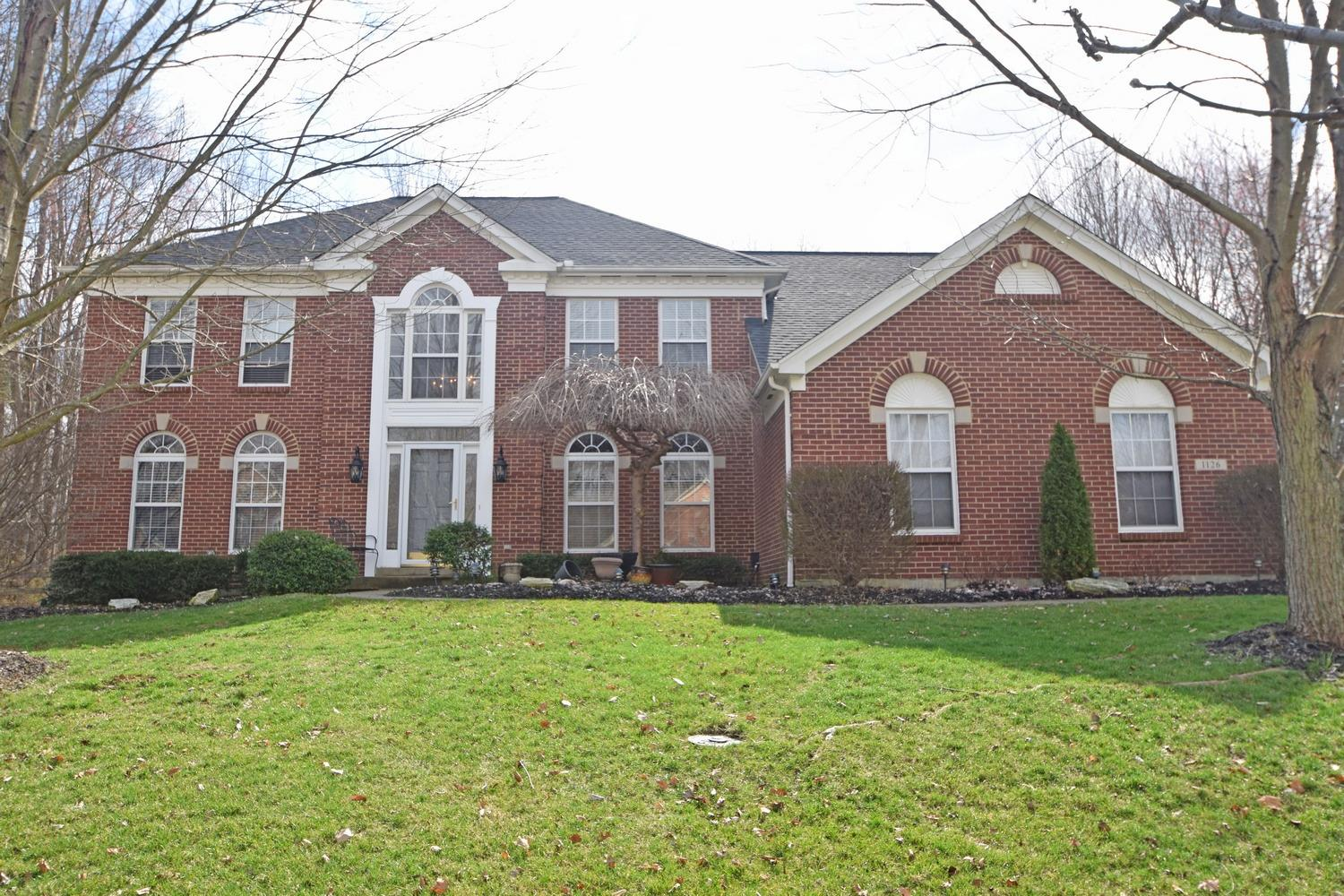 1126 Wellesley Ave Union Twp. (Clermont), OH