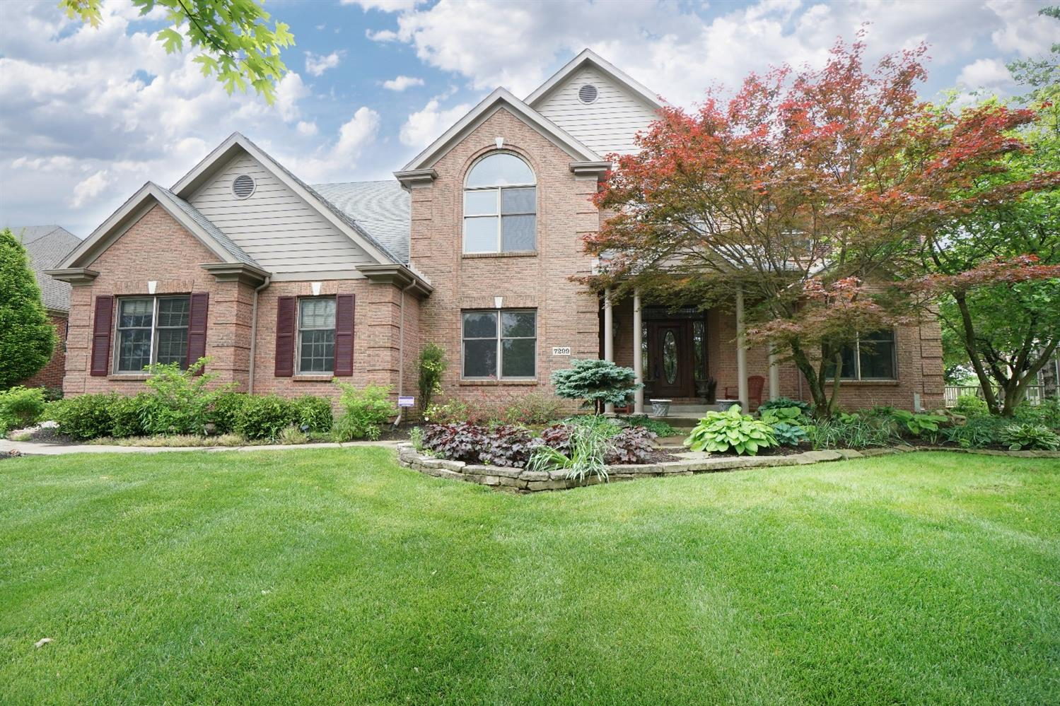 7299 Country Club Ln West Chester - West, OH