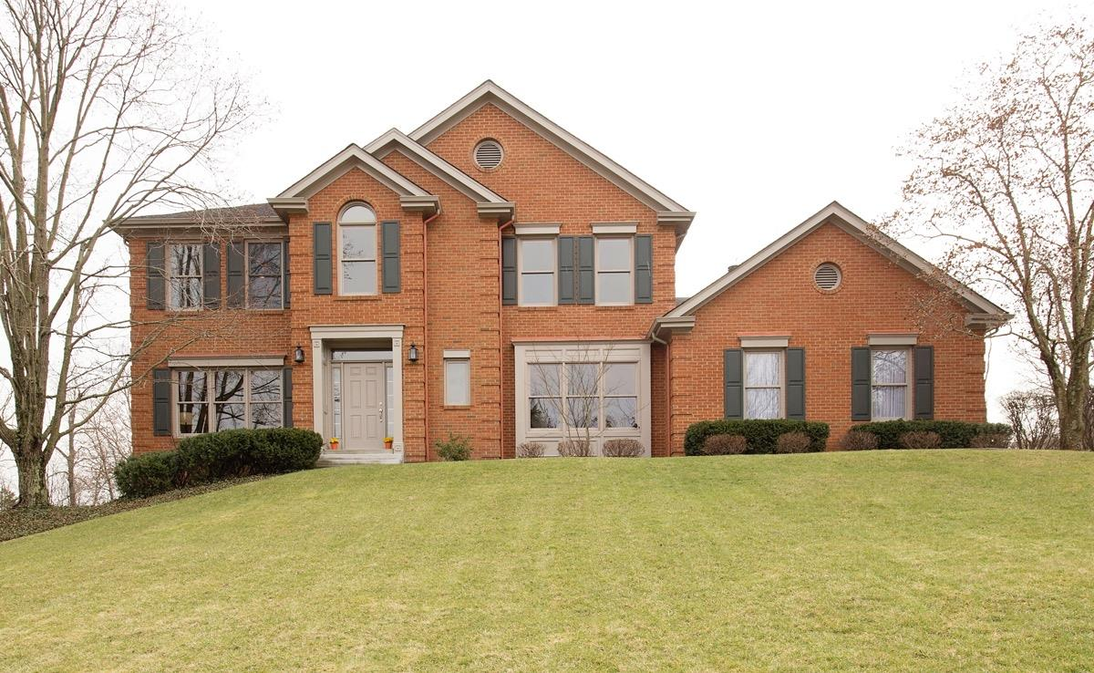 9235 Applecrest Ct Symmes Twp., OH