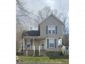 229 Conwell St