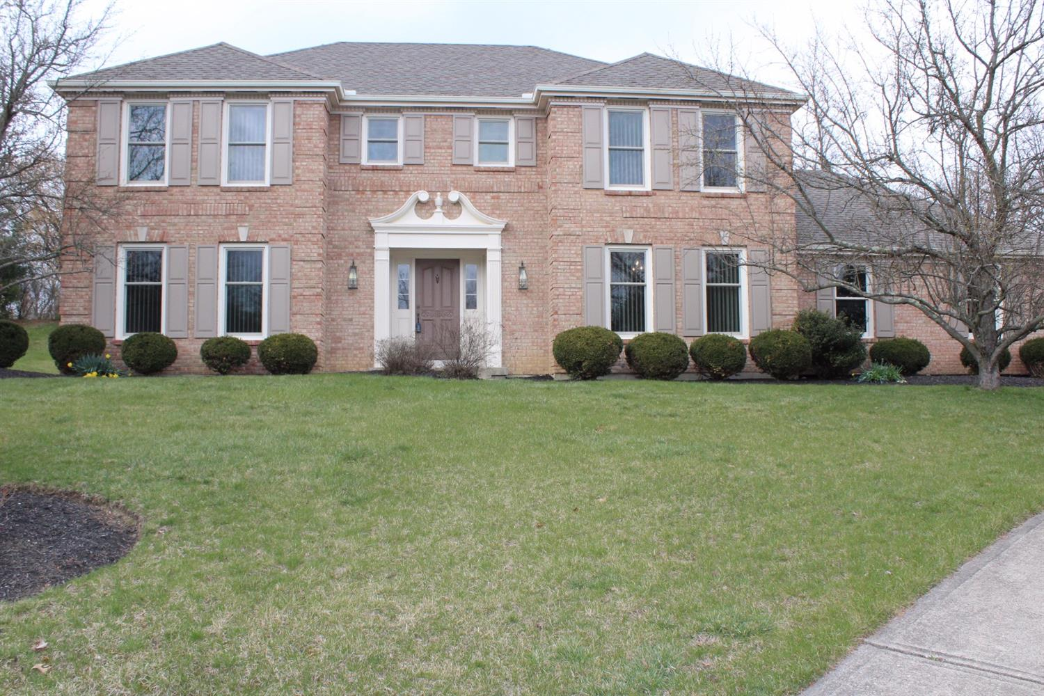 9250 Applecrest Ct Symmes Twp., OH