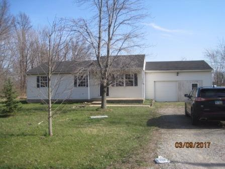6130 Taylor Pk Wayne Twp. (Clermont Co.), OH