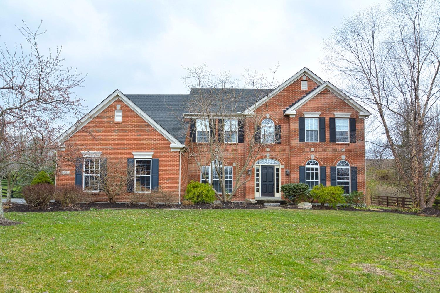 3293 Powfoot Ridge Pierce Twp., OH