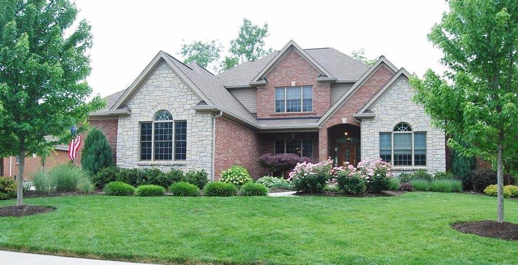 8995 Amy Marie Dr West Chester - East, OH