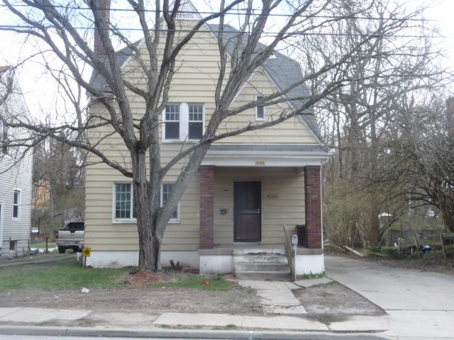 4266 Virginia Ave Northside, OH