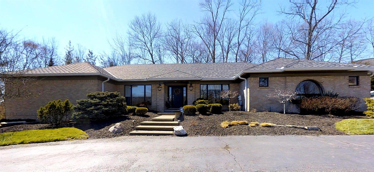 11365 Terwilligers Valley Ln Symmes Twp., OH