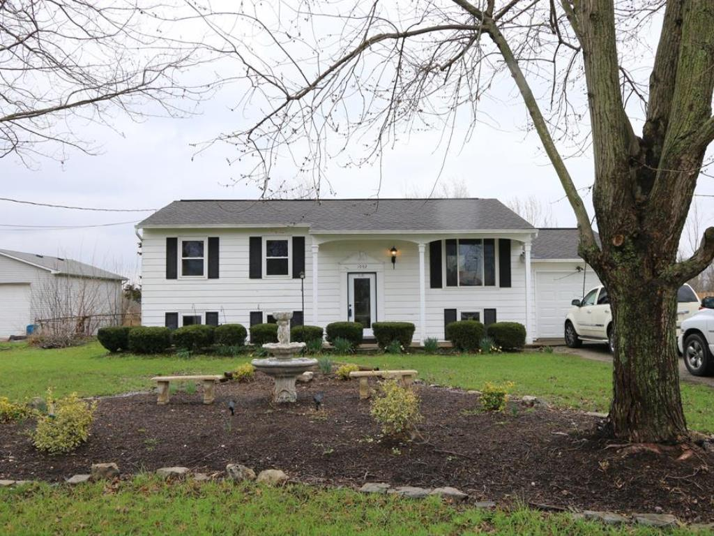 1092 St Rt 133 Franklin Twp., OH