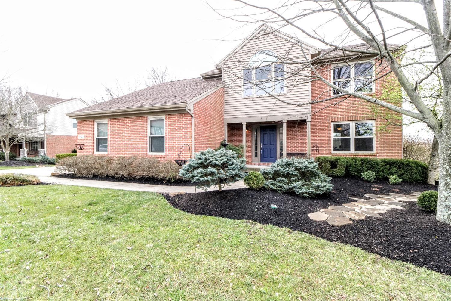 3822 Durango Green Dr Miami Twp. (West), OH