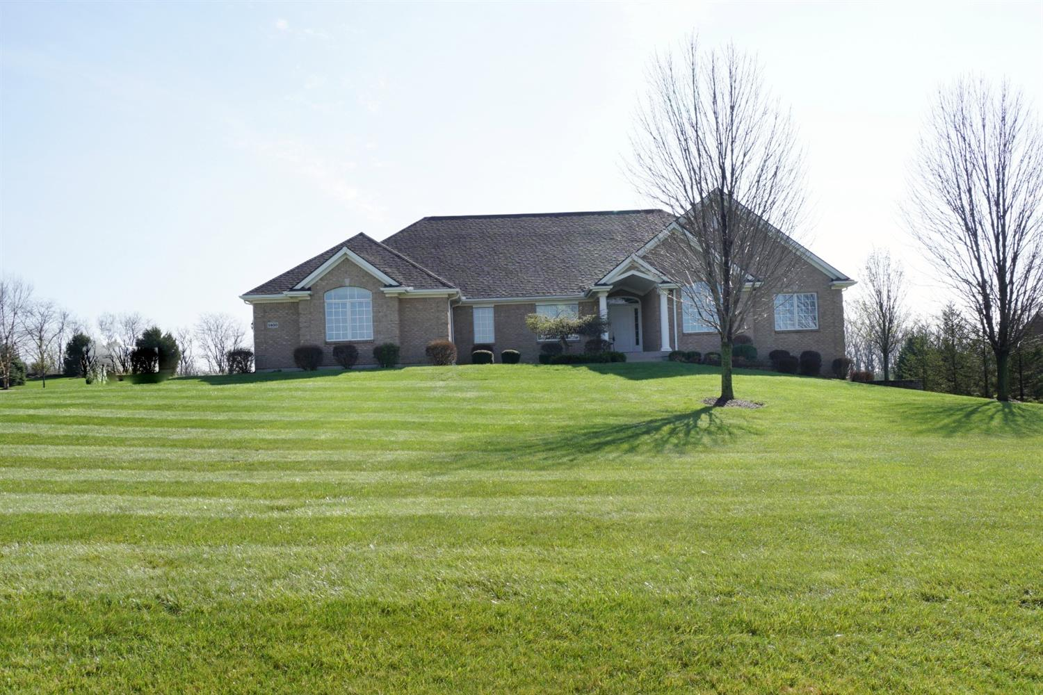 1400 Barton Ln Turtle Creek Twp., OH