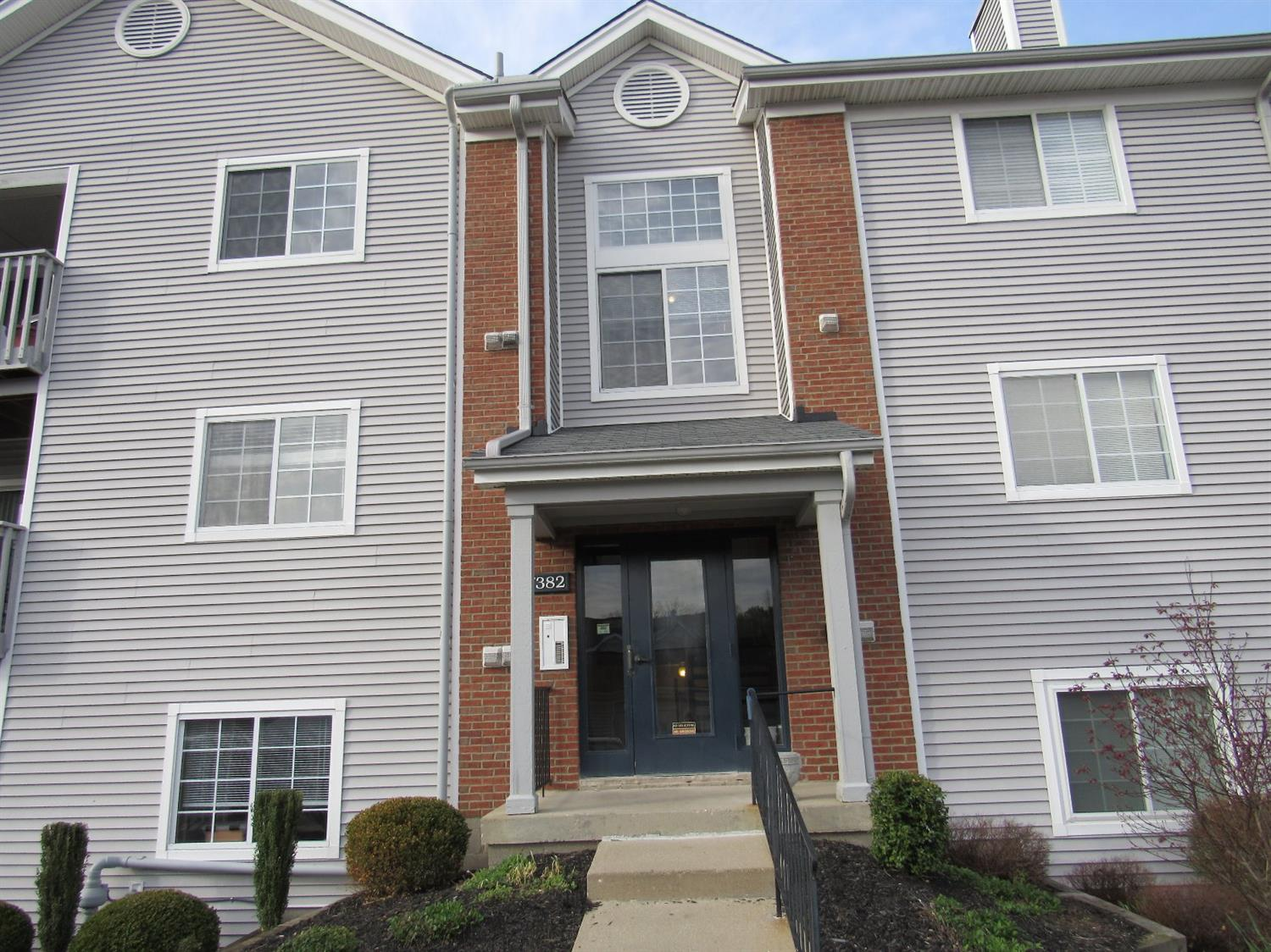 7382 Ridgepoint Dr 2 Anderson Twp Oh 45230 Listing