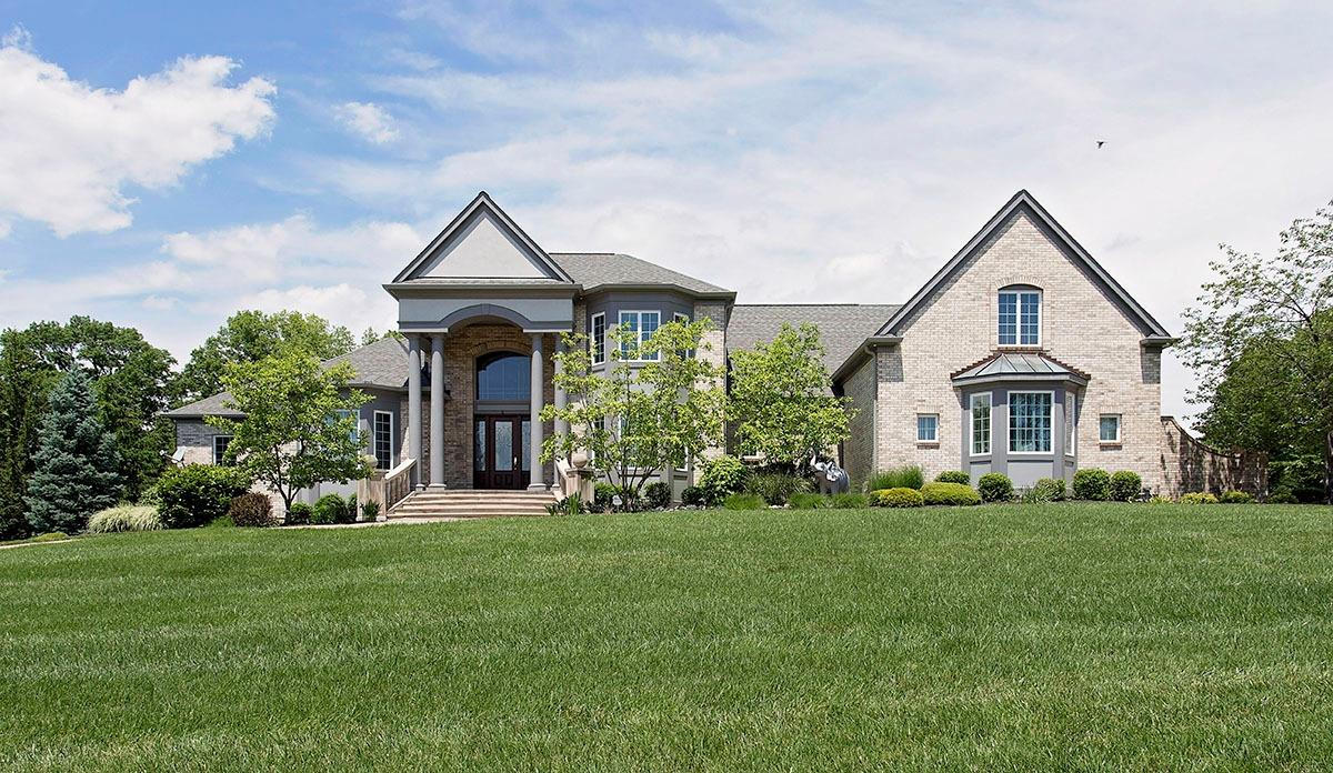 3115 Legacy Trace Amberley, OH