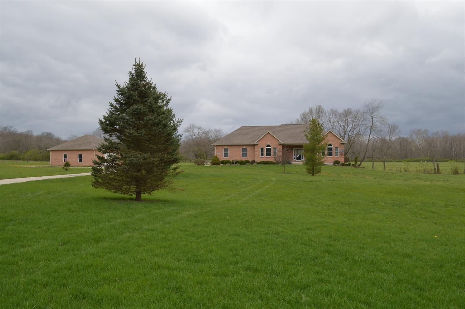 770 Hogue Rd St. Clair Twp., OH