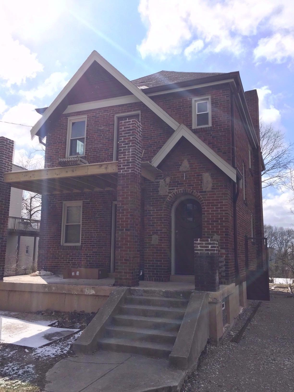 429 wilkinson st walnut hills oh 45206 listing details for Wilkinson homes