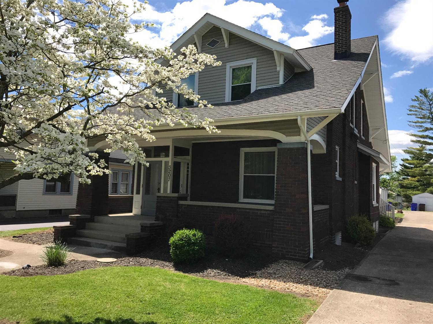3207 Pleasant Ave Lindenwald, OH