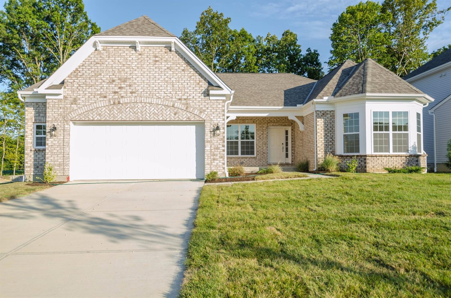 4028 Catalina Cl, 26 Batavia Twp., OH
