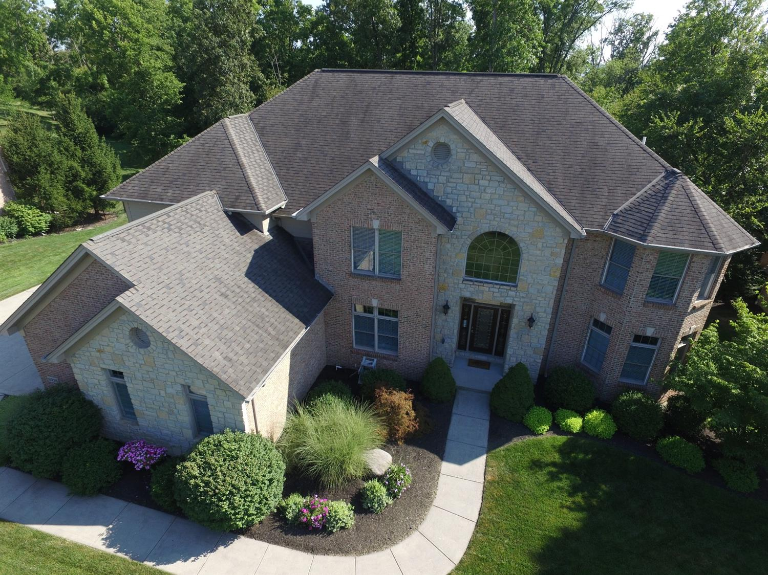6926 Southampton Ln West Chester - West, OH