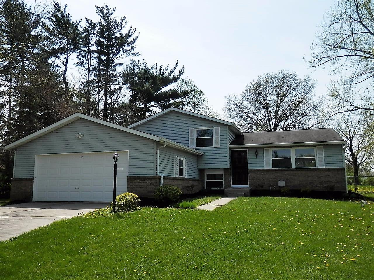3024 Snowvalley Ct Colerain Twp.East, OH
