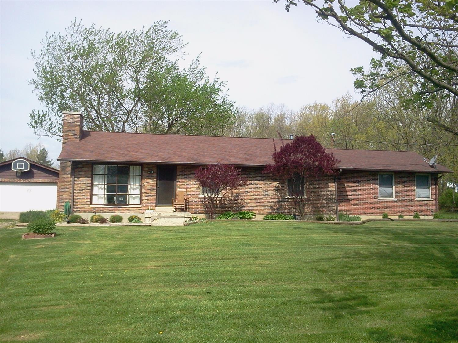 3539 Oxford Reily Rd Reily Twp., OH