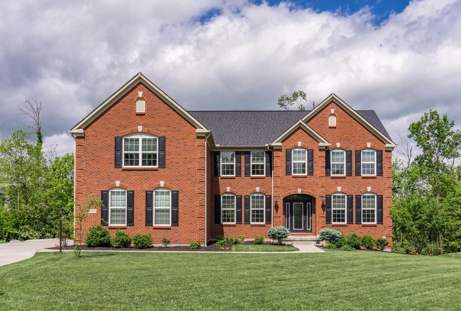 5109 Oak Brook Dr Union Twp. (Clermont), OH