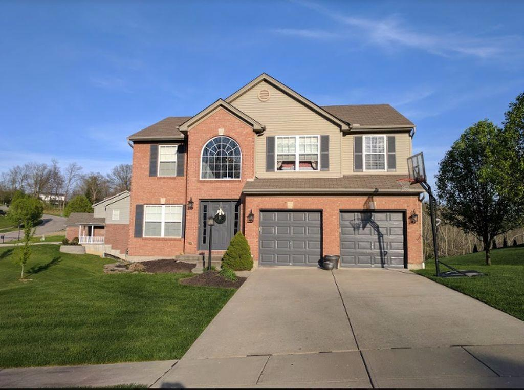10709 Carolina Pines Dr Harrison, OH