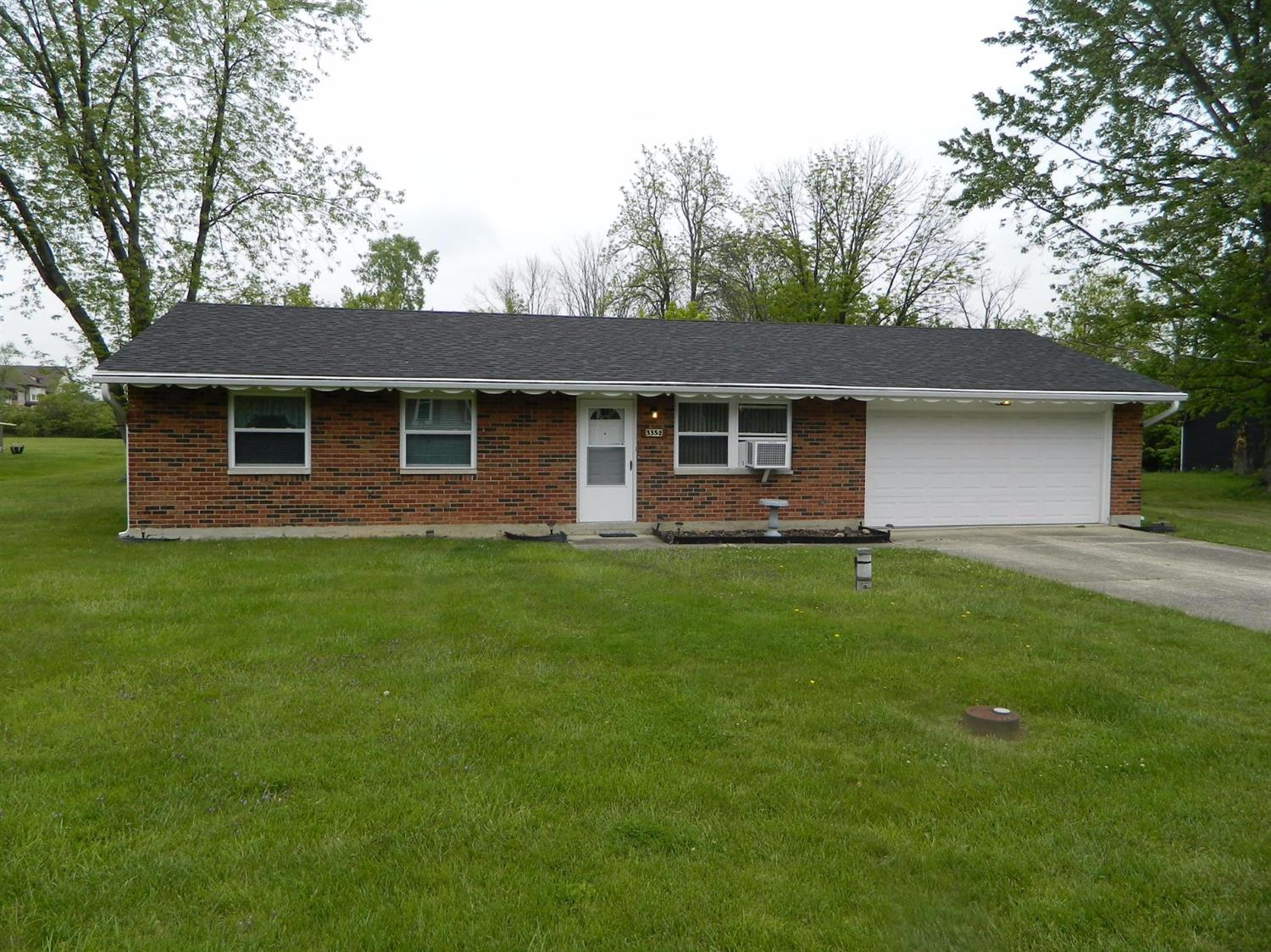 3352 Home Acres Ave Greene Co., OH 45431