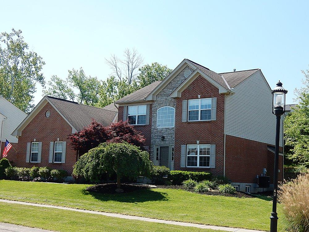 1765 River Shore Ct Union Twp. (Warren), OH