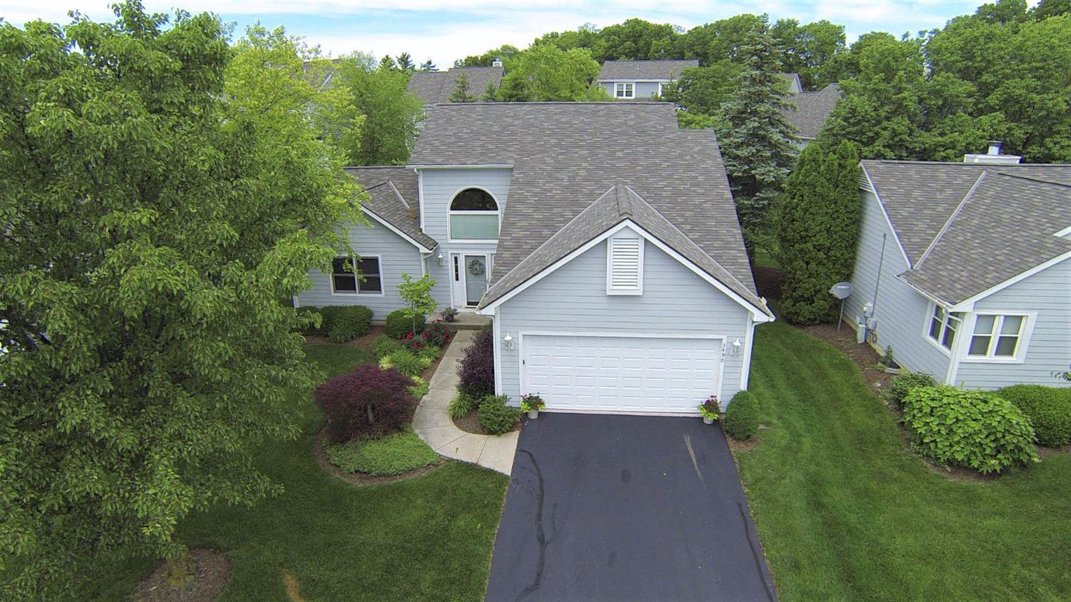 3490 Cutter Ln Deerfield Twp., OH