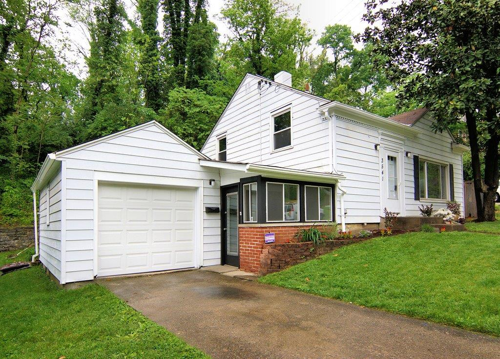 3541 Linwood Ave Linwood, OH