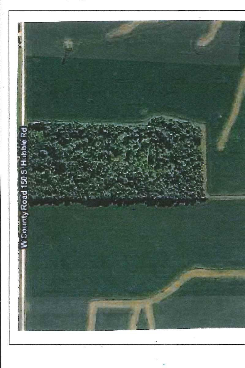 15.49ac Hubble Rd Union County, IN