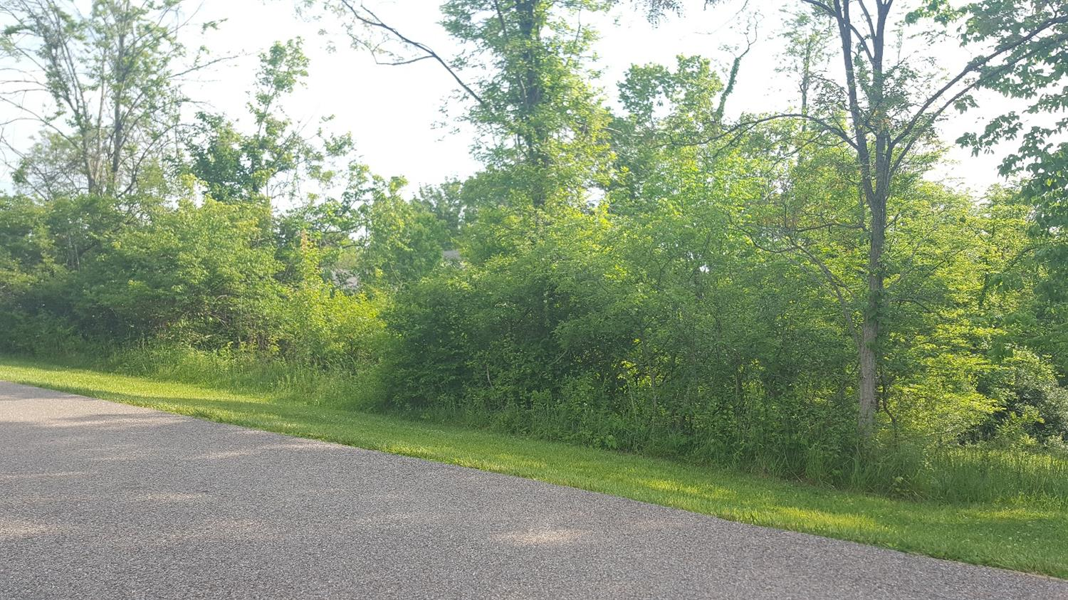 Photo 1 for 2798 Lot Ridgecliff Ct Hidden Valley, IN 47025