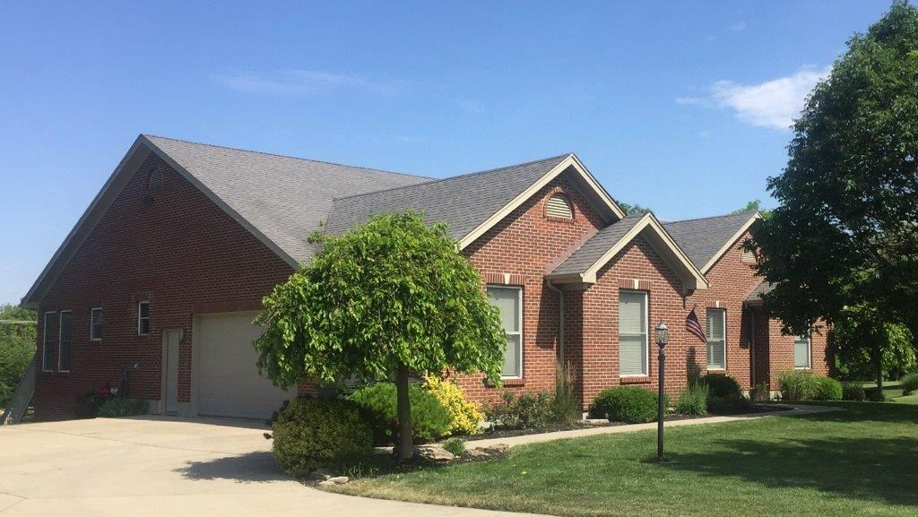 523 Harbor Dr Turtle Creek Twp., OH