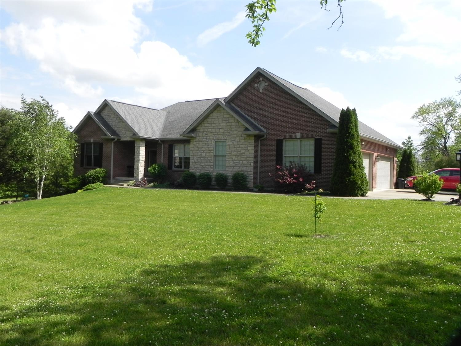 1257 Bauer Rd Milford Twp., OH