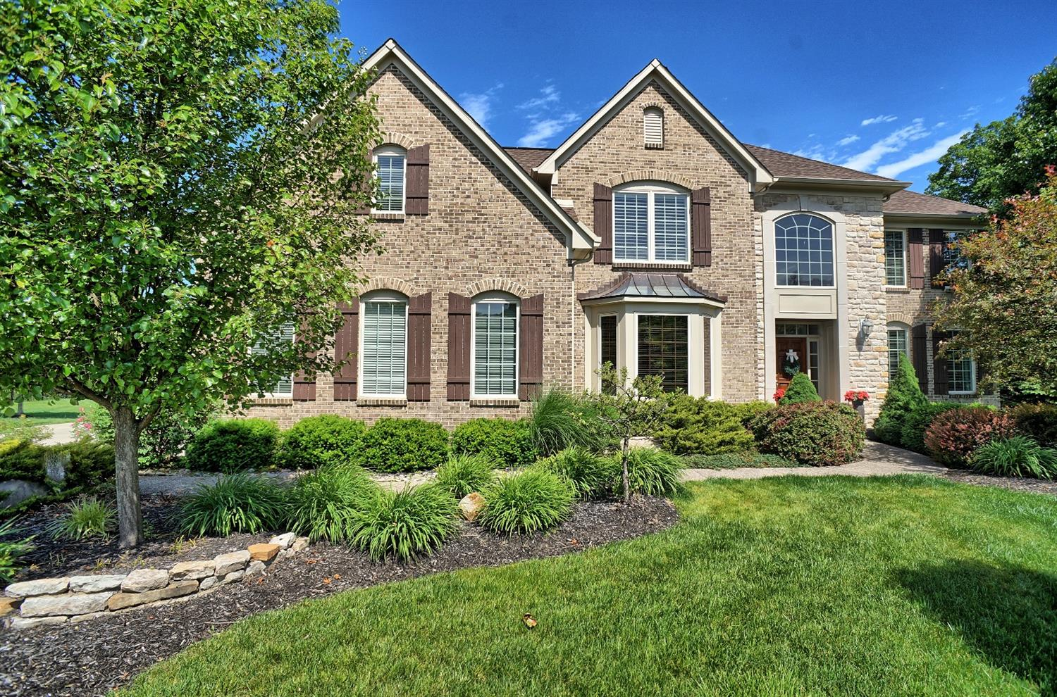 6719 Sandy Shores Dr Miami Twp. (East), OH