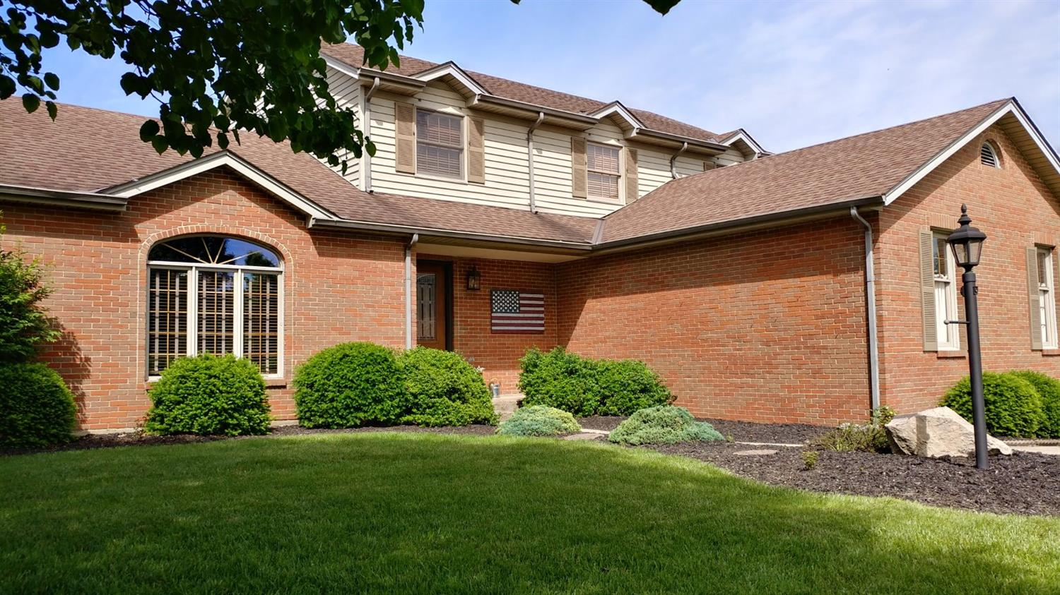 1299 Roundhill Dr Hanover Twp., OH