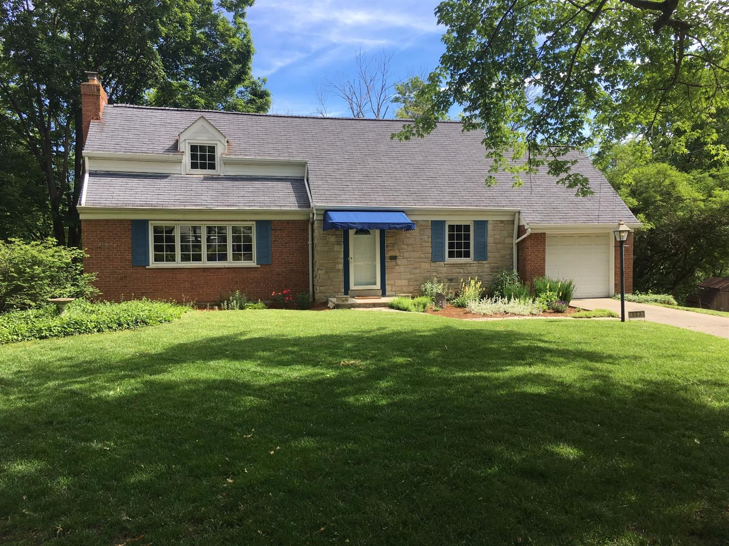 2848 Gilna Ct Westwood, OH